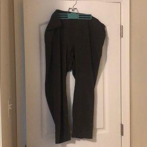 J.Jill dress pants